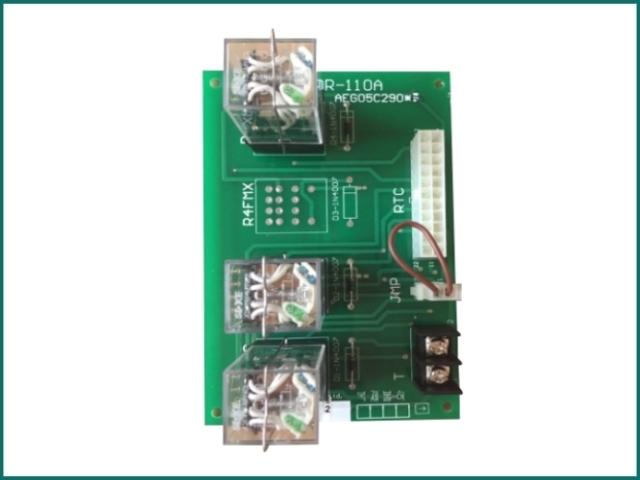 互生网站产 lg elevator pcb DOR-110A , lg sigma elevator parts.jpg