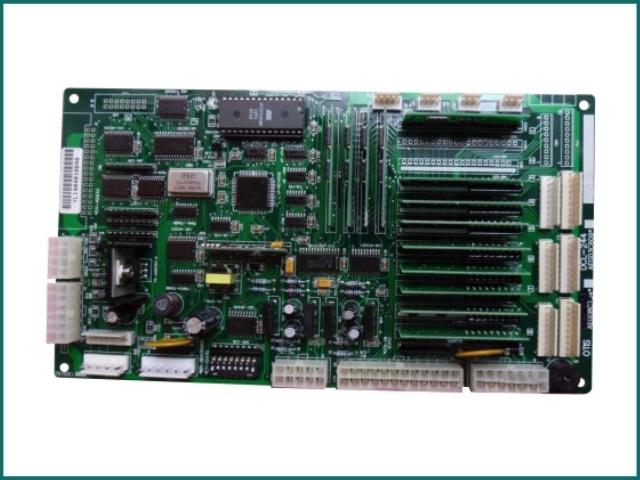 互生网站产 LG elevator parts DCL-244 , lg elevator display panel.jpg