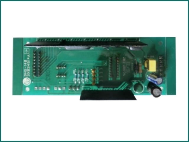 互生网站产 LG elevator communication board DHG-140 , LG-Sigma elevator parts.jpg