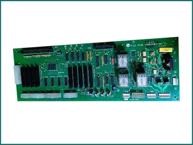 互生网站产 LG-SIGMA elevator PIO PCB 1R02481-B1.jpg