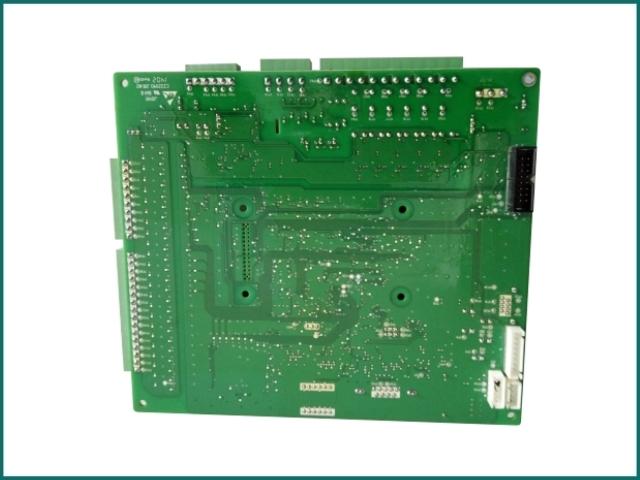 互生网站产 Monaco elevator control board MCTC-MCB-B , Monaco elevator pcb...jpg