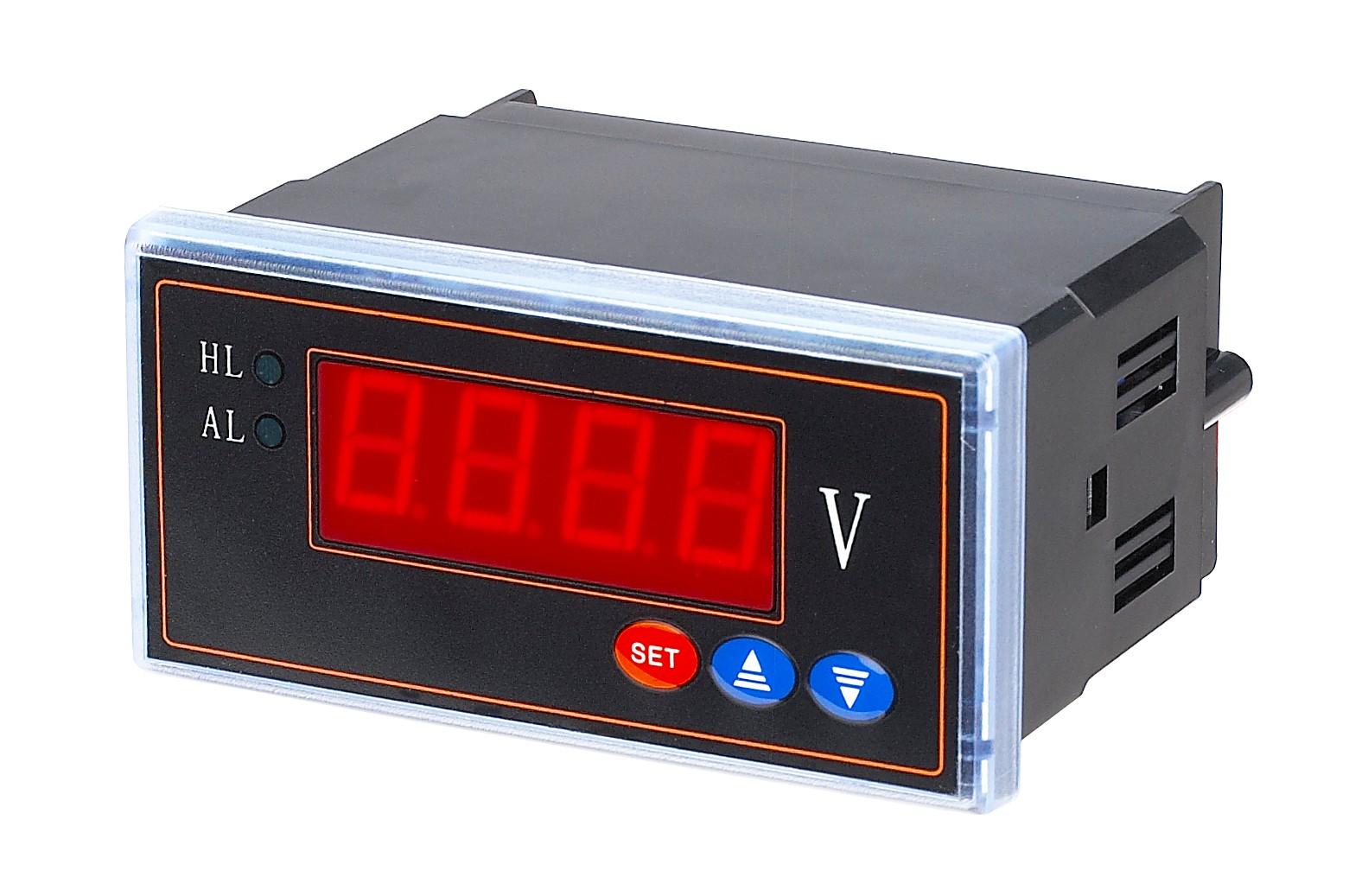 5K1-单相电压表.jpg