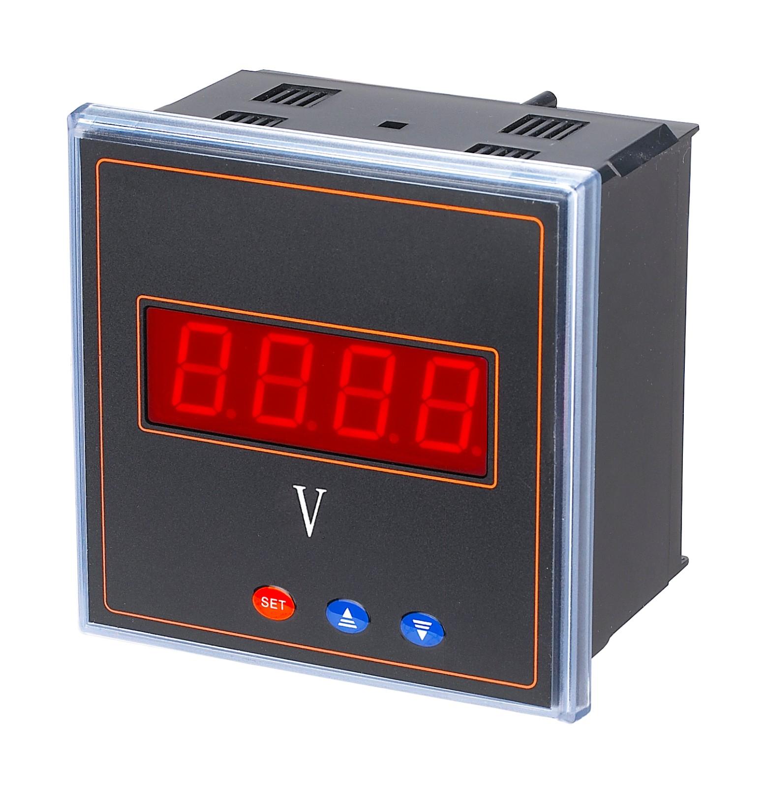 单相电压表.jpg