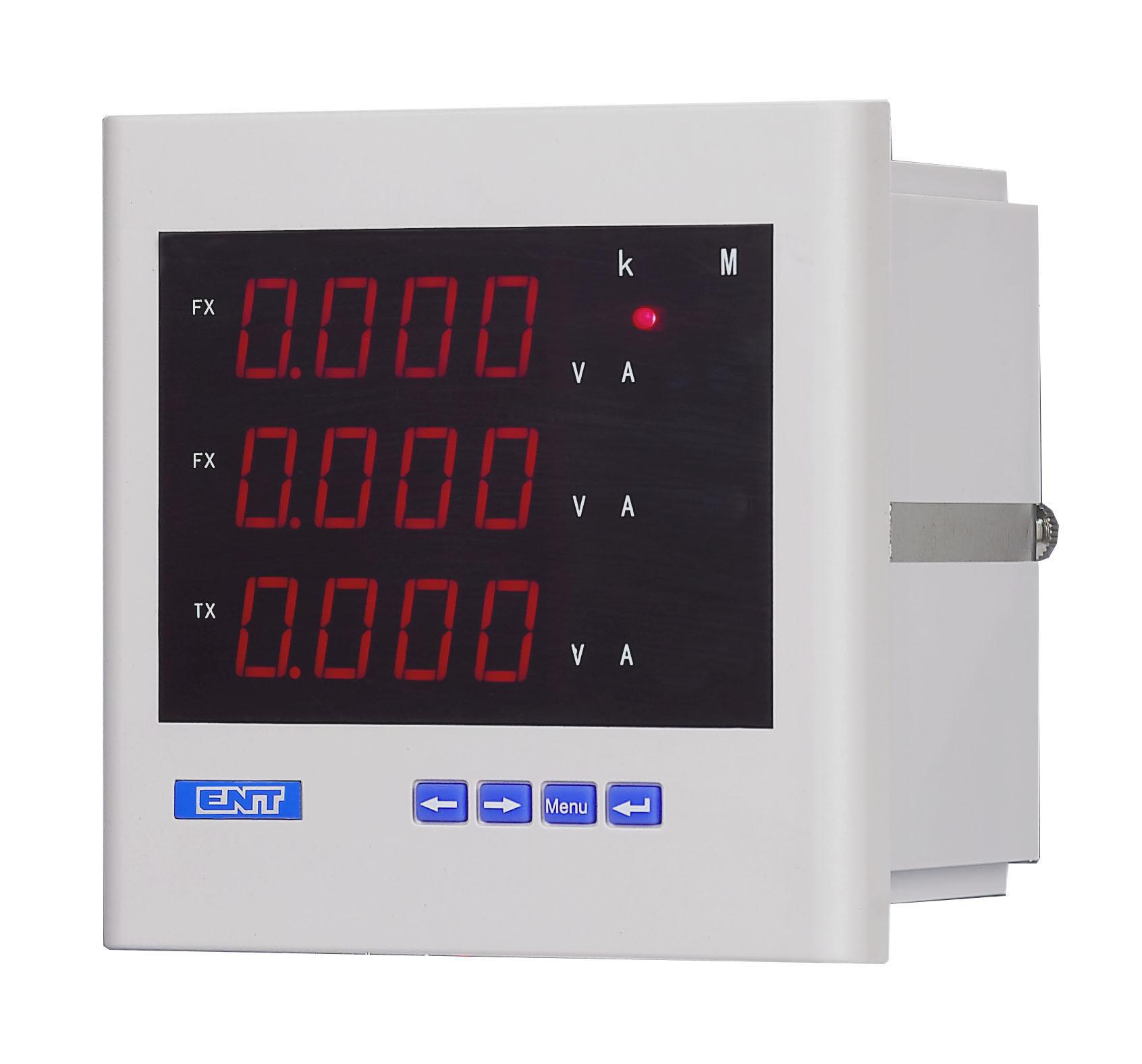 三相电流电压表.jpg