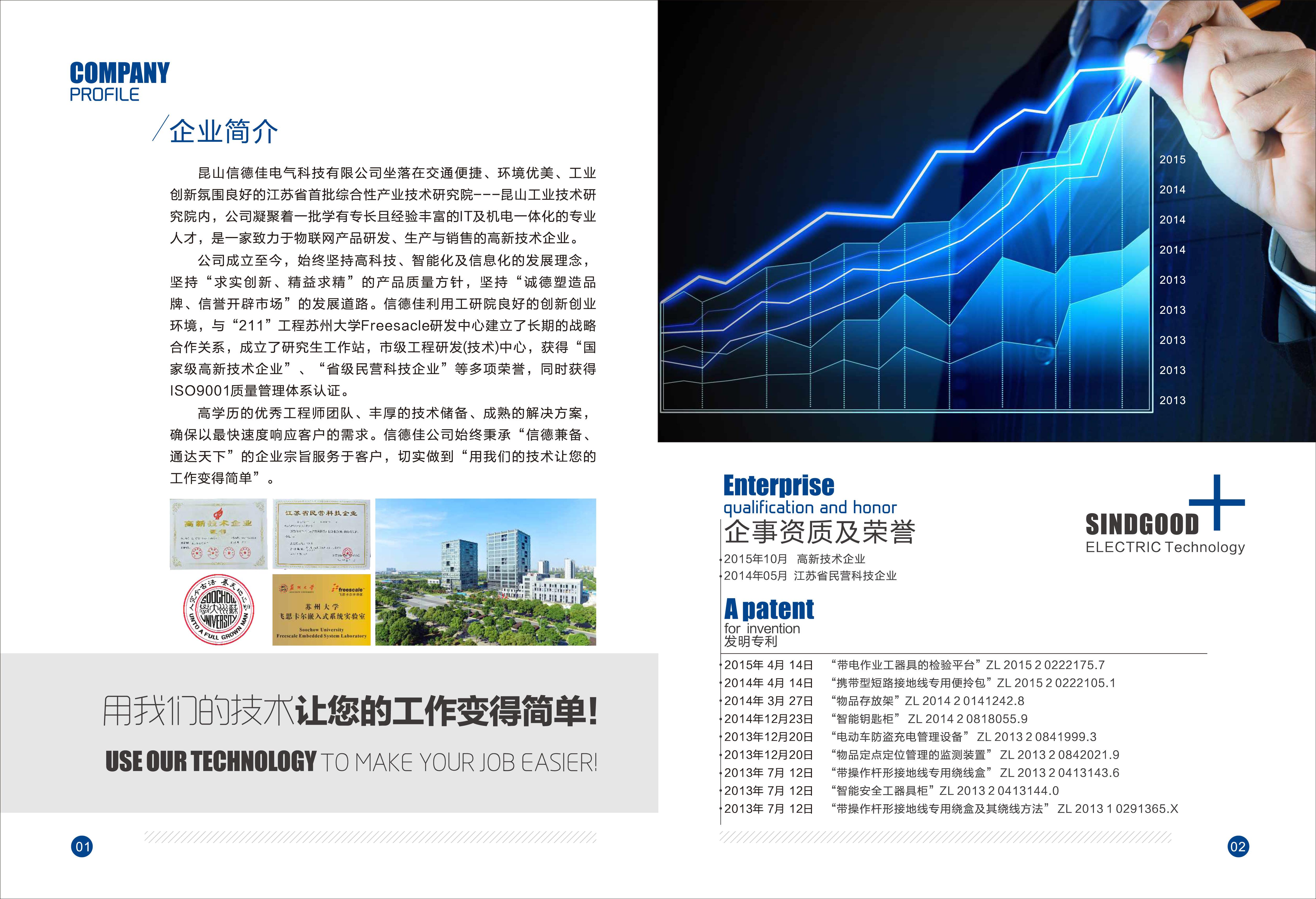 广告册-智能带电作业库房管理-2.jpg