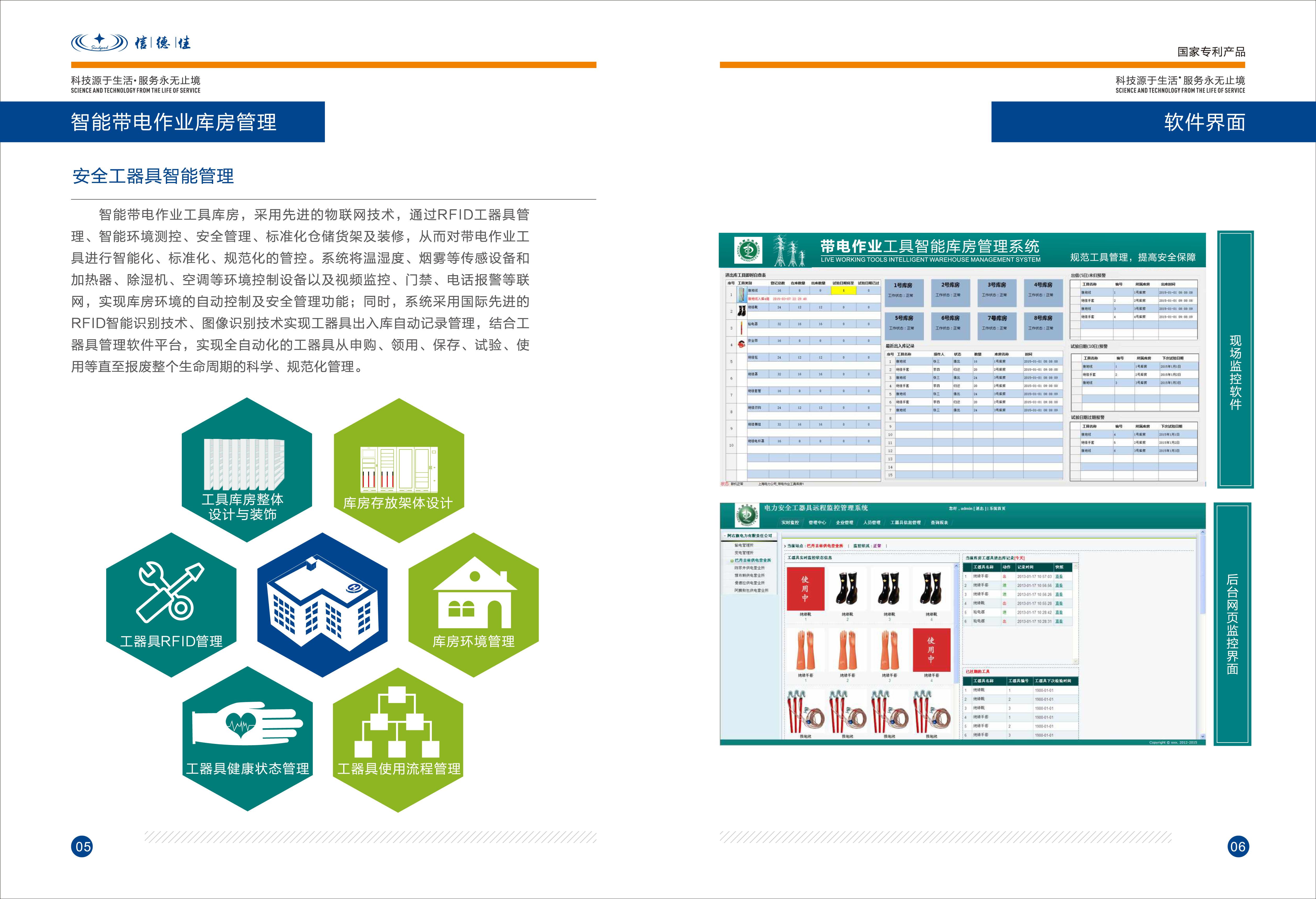 广告册-智能带电作业库房管理-4.jpg