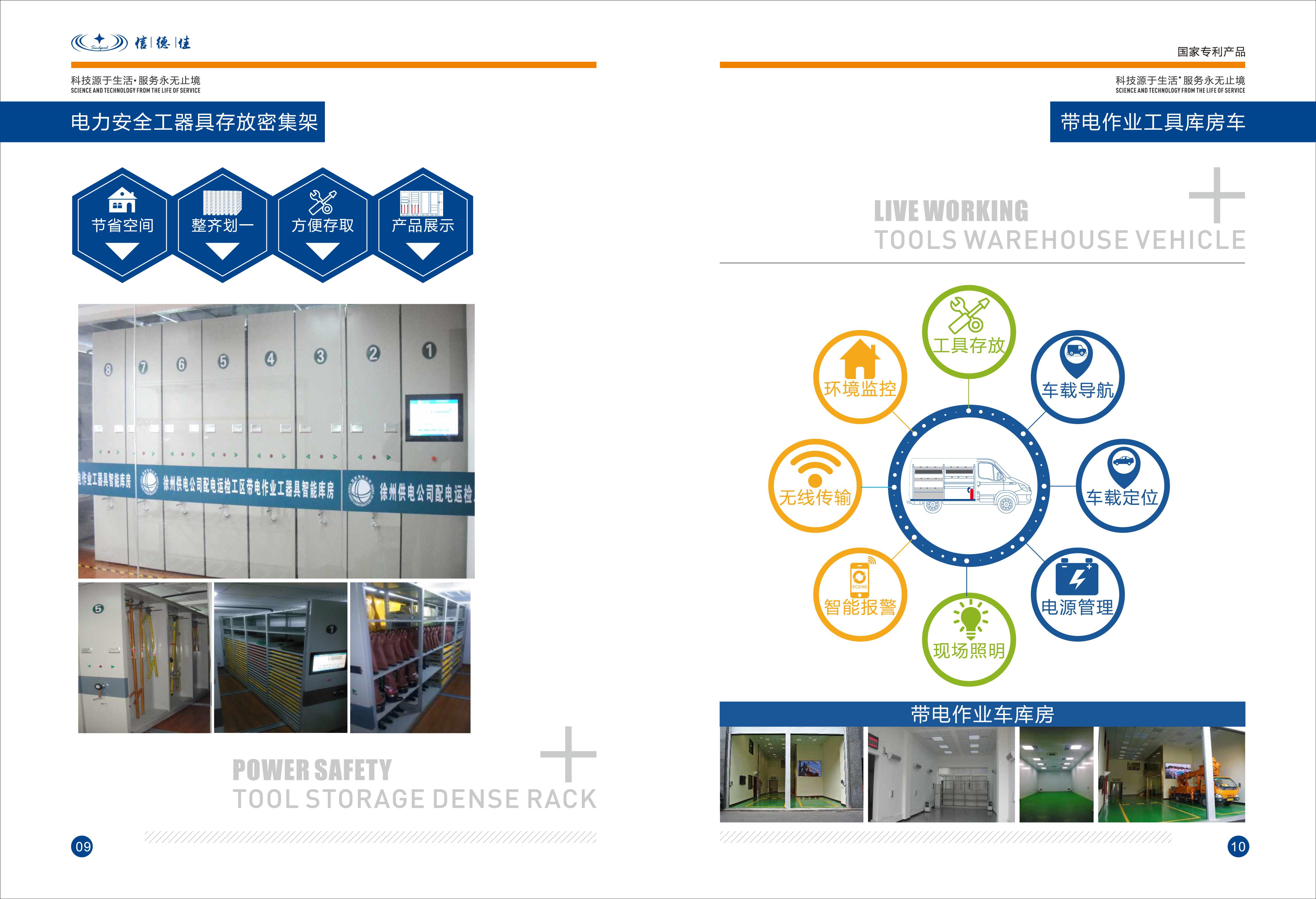 广告册-智能带电作业库房管理-6.jpg