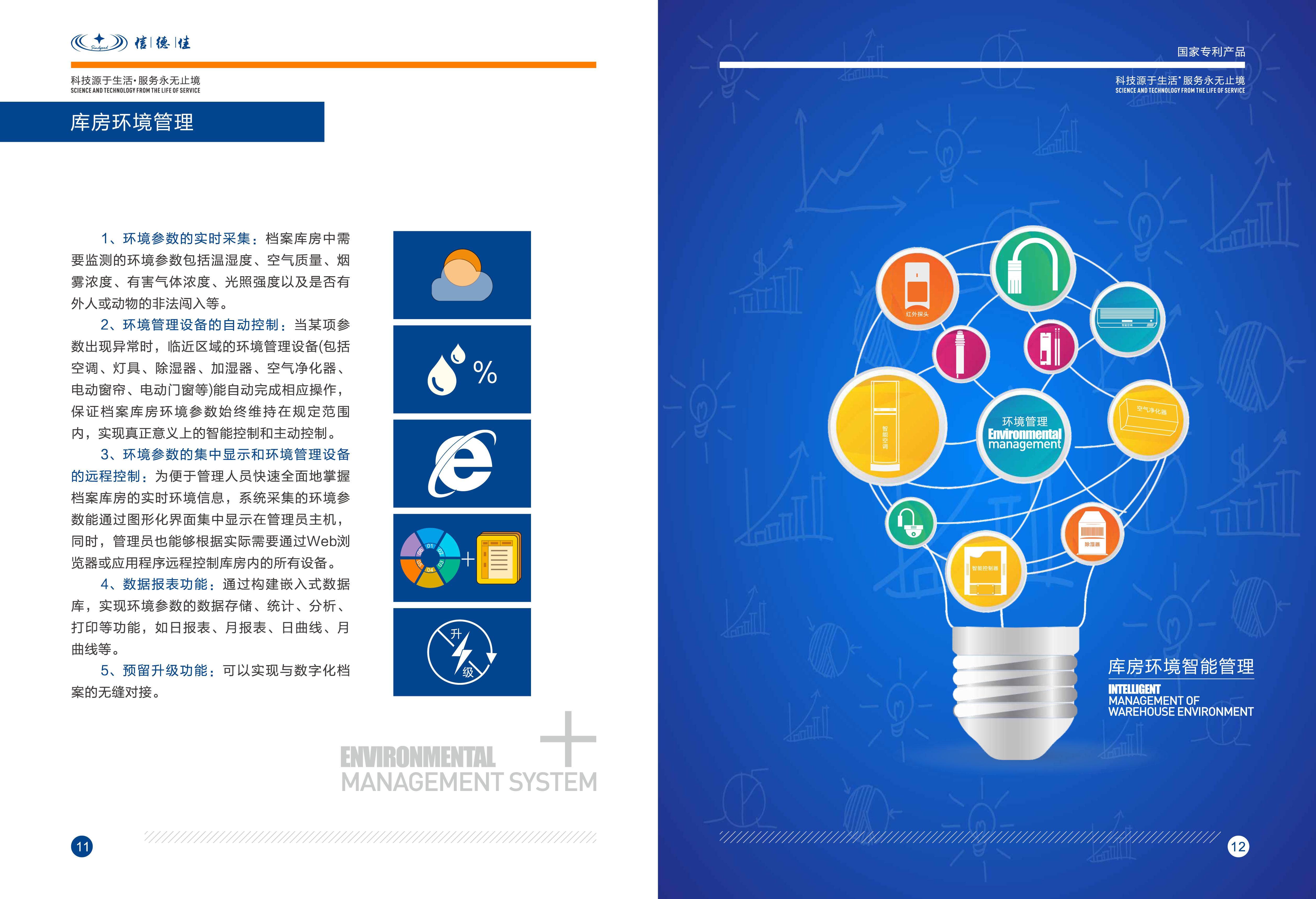 广告册-智能带电作业库房管理-7.jpg