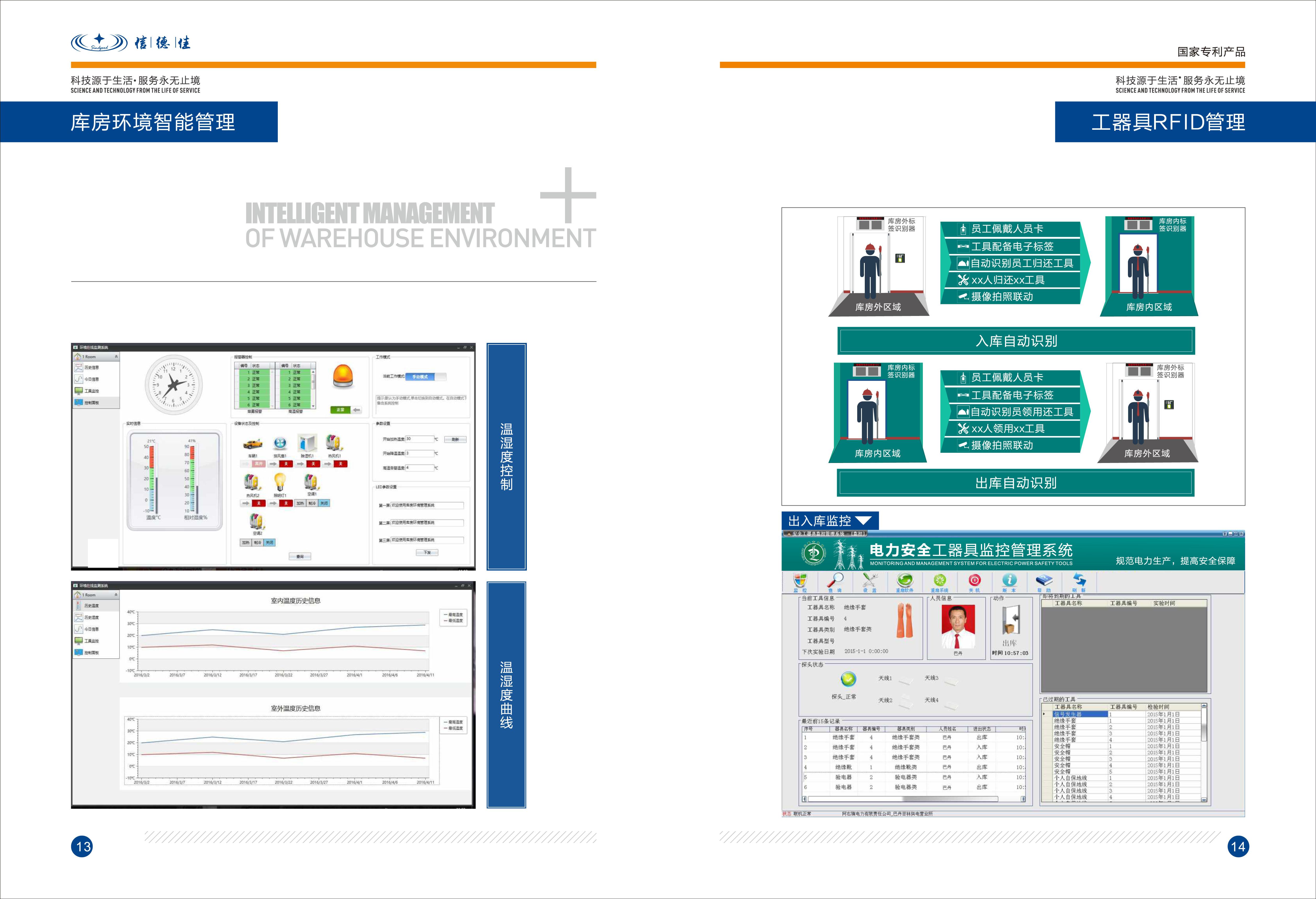 广告册-智能带电作业库房管理-8.jpg