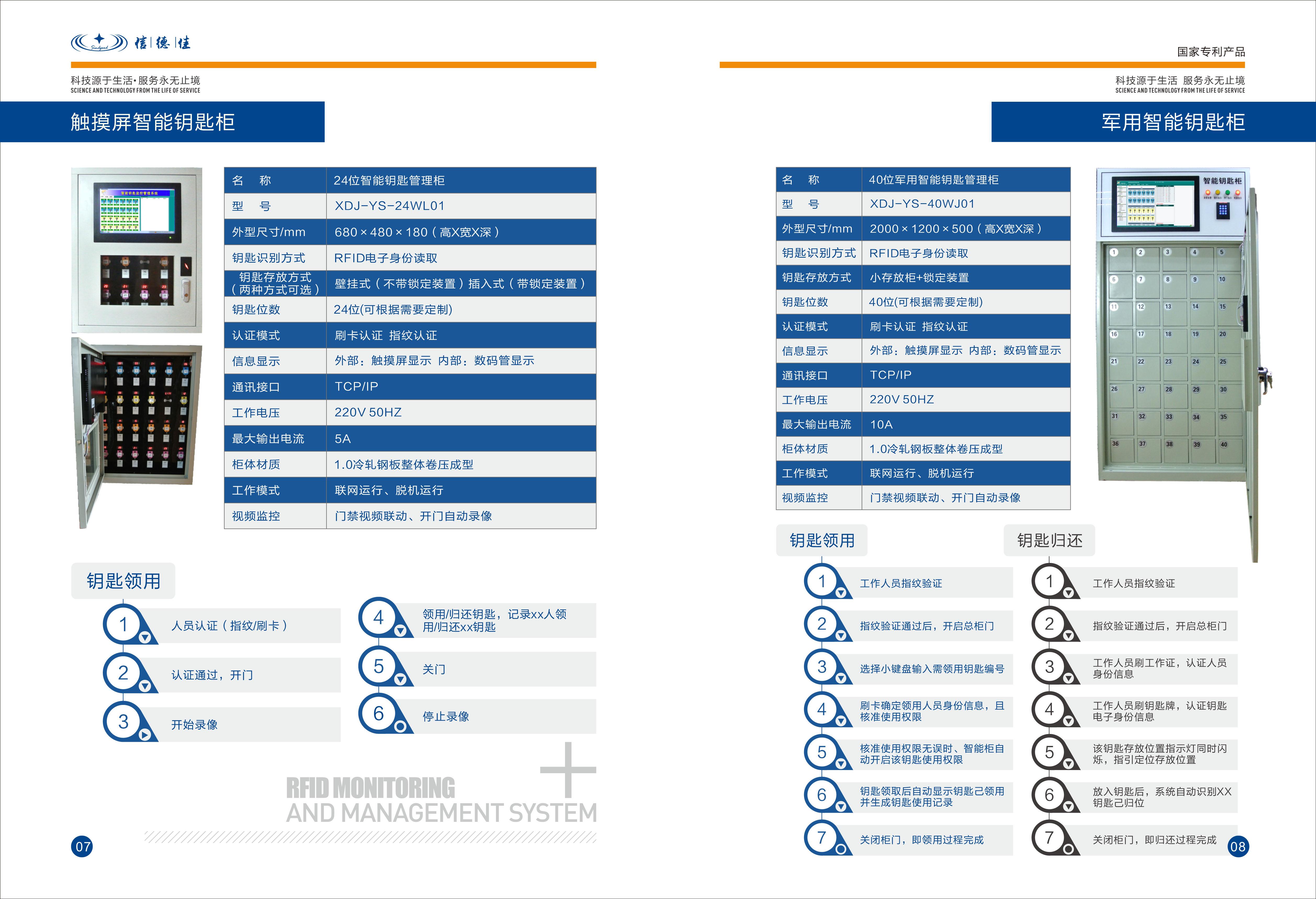 广告册-智能钥匙管理柜-5.jpg