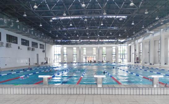 百色龙景高中游泳馆2.jpg