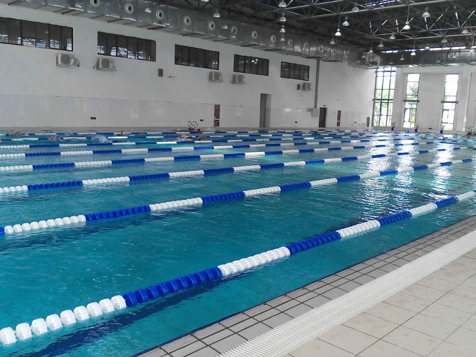 百色龙景高中游泳馆3.jpg