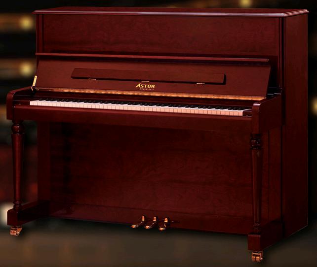 福州哪买钢琴