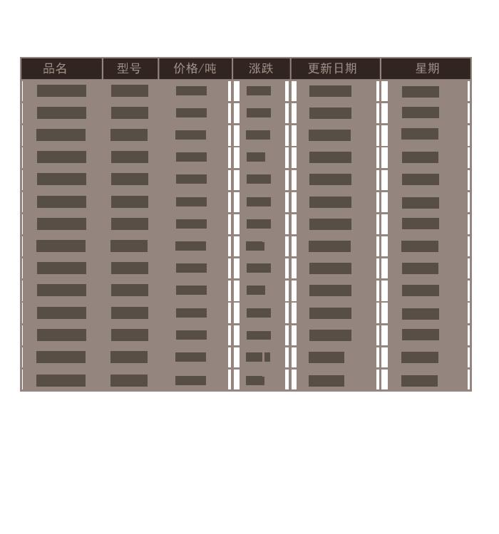 31天報價【4】.png