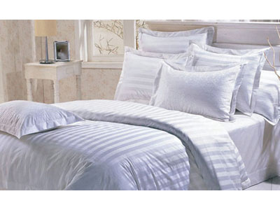 Bedding set (69).jpg