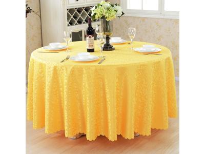 Hotel tablecloth (71).jpg