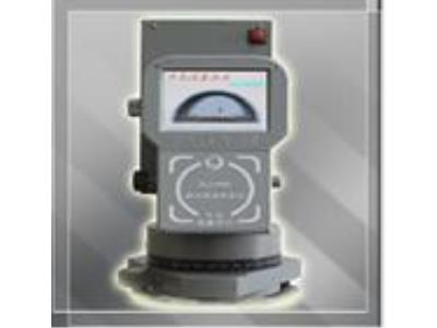 BJSD-4型激光隧道断面仪.jpg