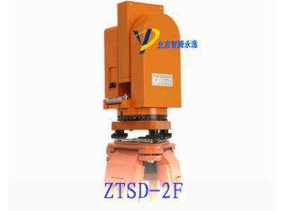 ZTSD-2F隧道断面仪.jpg