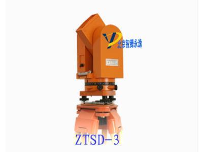 ZTSD-3隧道断面仪.jpg