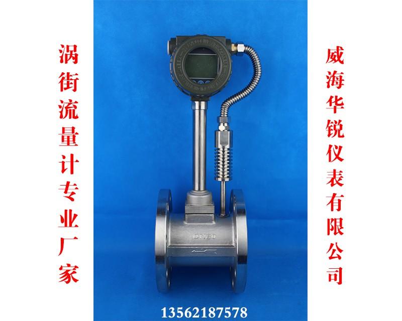 蒸汽溫壓一體式.JPG