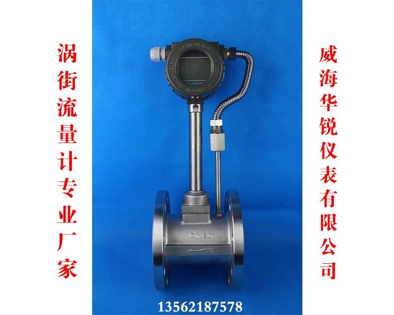 普通氣體溫壓一體式.JPG