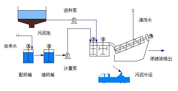 圖5.jpg