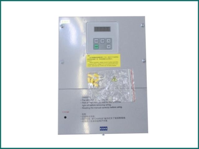 互生网站产 KONE elevator inverter KM5301760G01.jpg