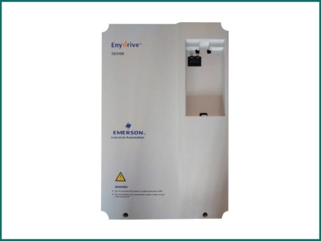 互生网站产 Emerson Elevator Parts , Elevator Inverter HTD31-4T0150E.jpg
