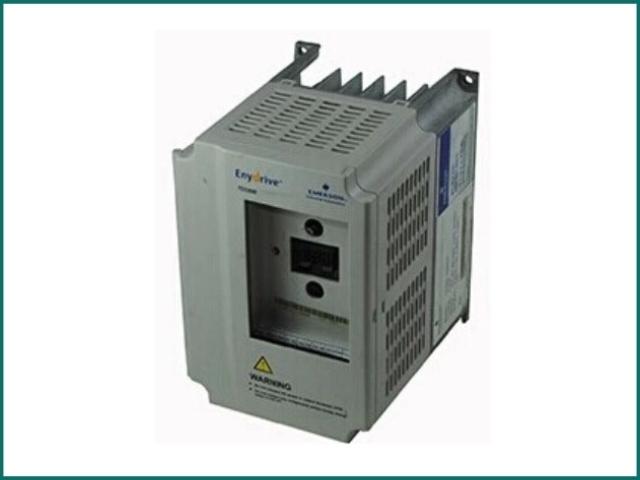 互生网站产 Emerson drive inverter , inverter for elevator TD3200-2S0004D.jpg