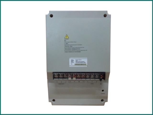 互生网站产 Emerson elevator drive EV-ECD01-4T0075.jpg