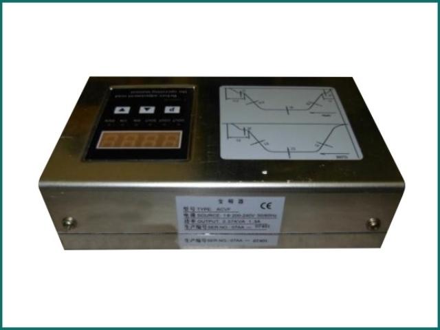 互生网站产 LG-SIGMA elevator inverter ACVF.jpg