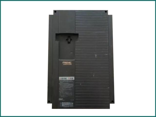 互生网站产 fuji elevator inverter FRN15VG5N-4AHU15 , fuji lift inverter.jpg
