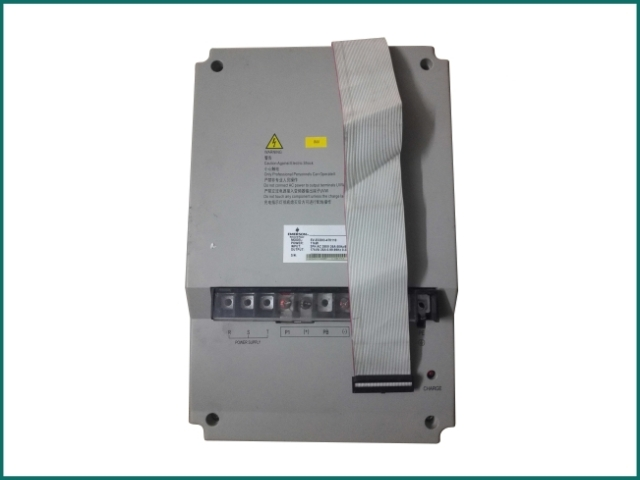 互生网站产 hitachi elevator inverter EV-ECD03-4T0110 , hitachi elevator door inverter.jpg