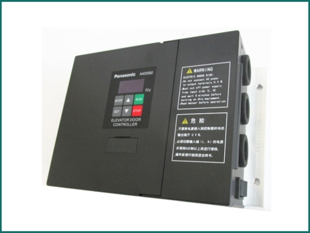 互生网站产 panasonic elevator inverter AAD03020DT0 , panasonic elevator door machine inverter aad03020d.jpg