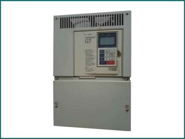 互生网站产 yaskawa elevator inverter G7B4022 , yaskawa inverter 380v.jpg