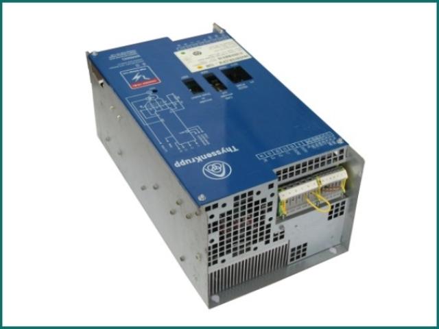互生网站产 Thyssen elevator parts CPIK15M1 , Thyssen inverter.jpg