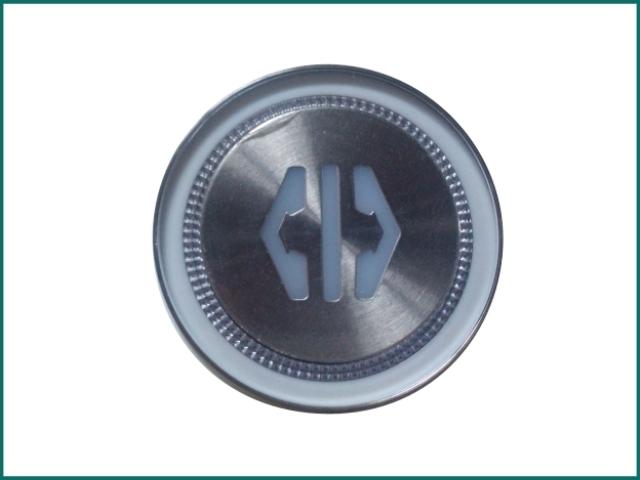 互生网站产 elevator button A4J15432 , button elevator hall.jpg