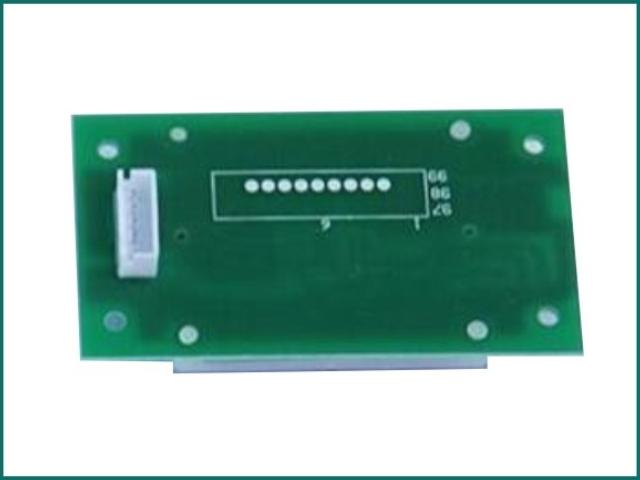互生网站产 Mitsubish elevator parts , Mitsubishi elevator button LHB-005B...jpg