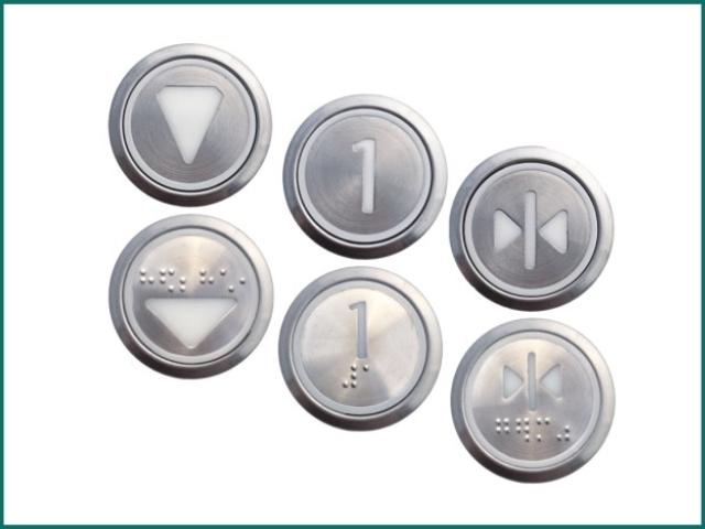 互生网站产 KONE Elevator Push Buttons , Kone Button, Kone Elevator Button.jpg