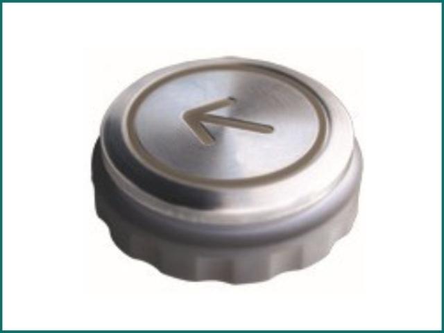 互生网站产 Mitsubishi lift button MTD-511 , Mitsubishi elevator button.jpg
