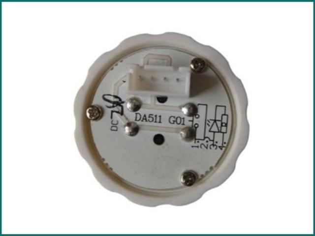 互生网站产 Mitsubishi lift button MTD-511 , Mitsubishi elevator button...jpg