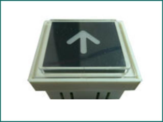互生网站产 Mitsubishi elevator button MTD-180.jpg