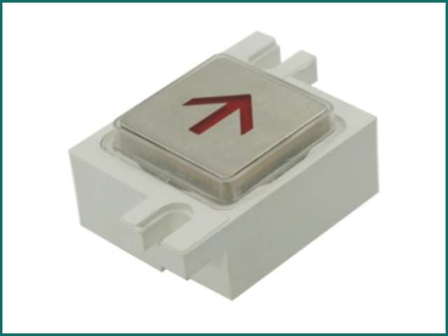 互生网站产 elevator call button JA-5C , elevator button switch.jpg