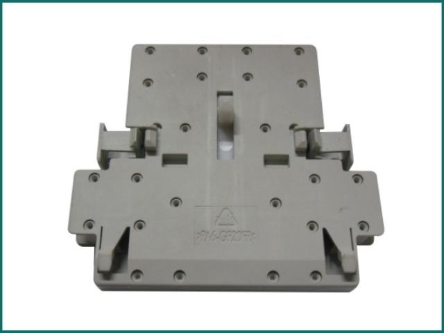 互生网站产 Siemens elevator contactor 3RH1921-2DA11 , siemens contactor.jpg