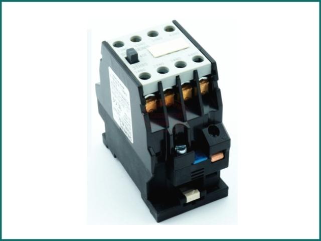 互生网站产 SIEMENS elevator contactor 3TH8031 , SIEMENS elevator parts.jpg