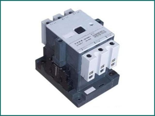 互生网站产 mitsubishi elevator contactor S-N11 , mitsubishi elevator contactor.jpg