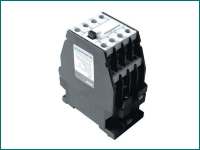 互生网站产 Siemens elevator contactor 3TF4222 OX-G2 , elevator parts contactor.jpg