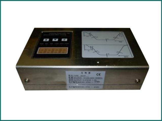 互生网站产 LG elevator door machine drive controller ACVF.jpg