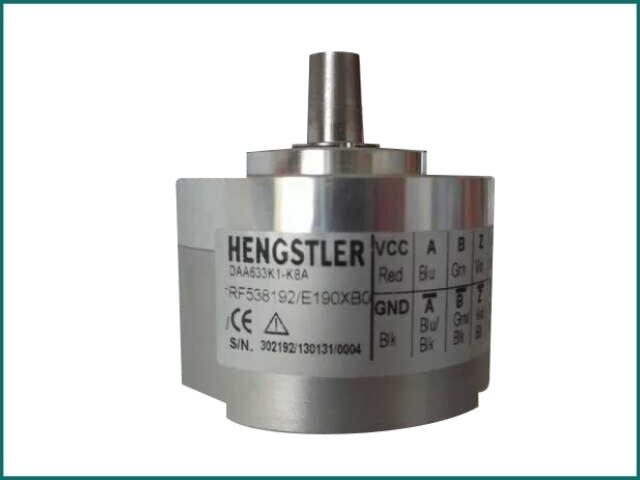 互生网站产 HENGSTLER elevator encoder RF538192E190 , elevator encoder.jpg