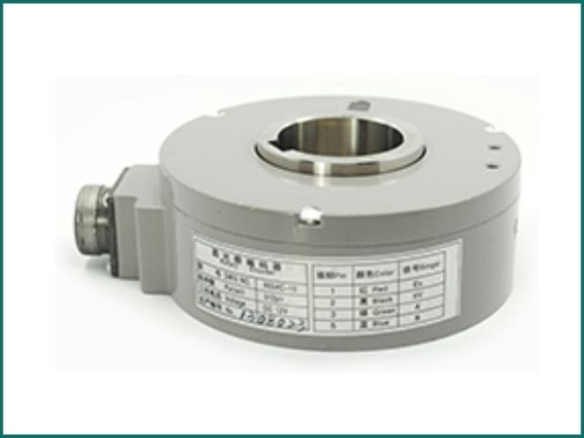 互生网站产 Mitsubishi elevator encoder X6C-01 , elevator rotary encoder.jpg